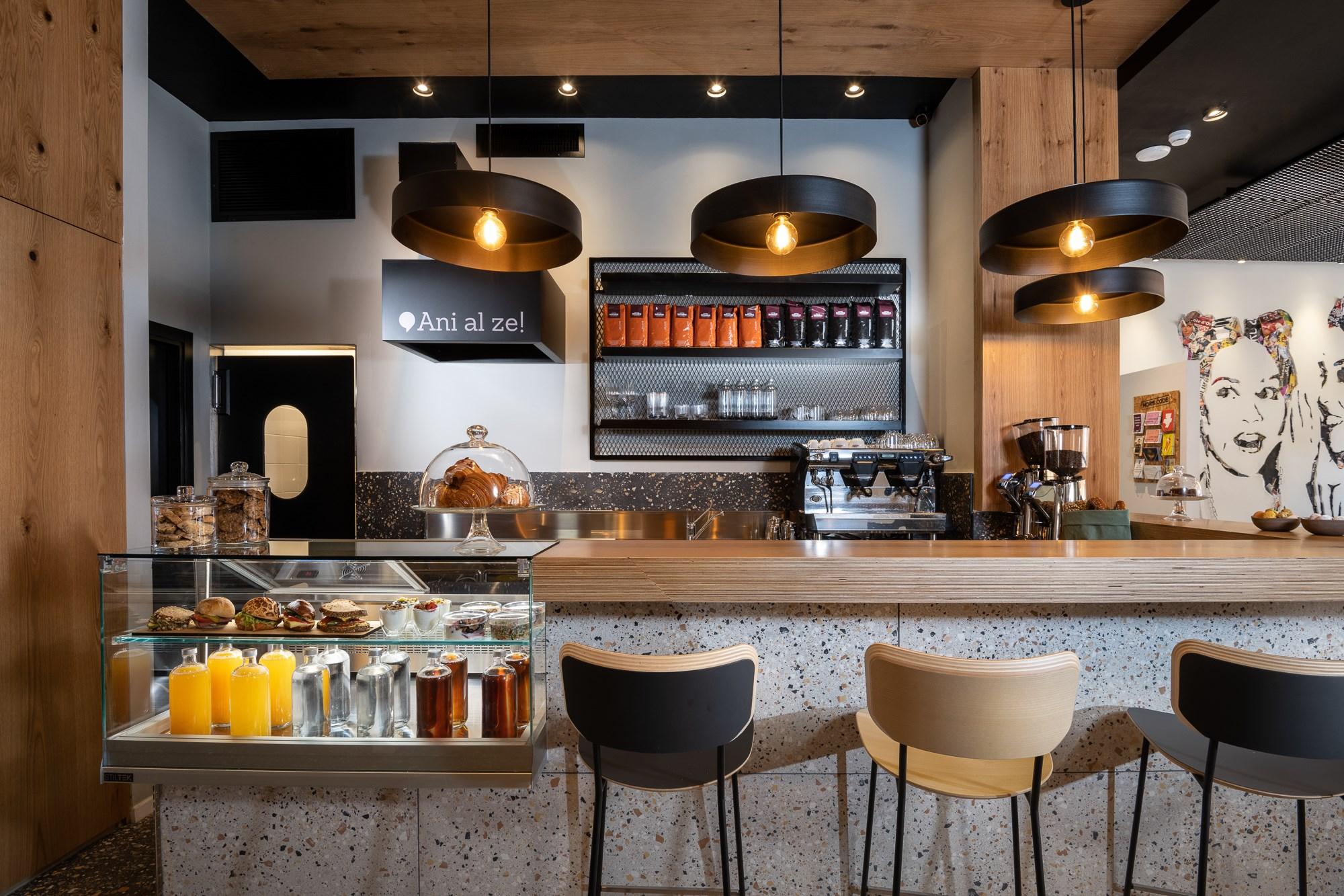 hotel75coffeebar1aya-ben-ezri