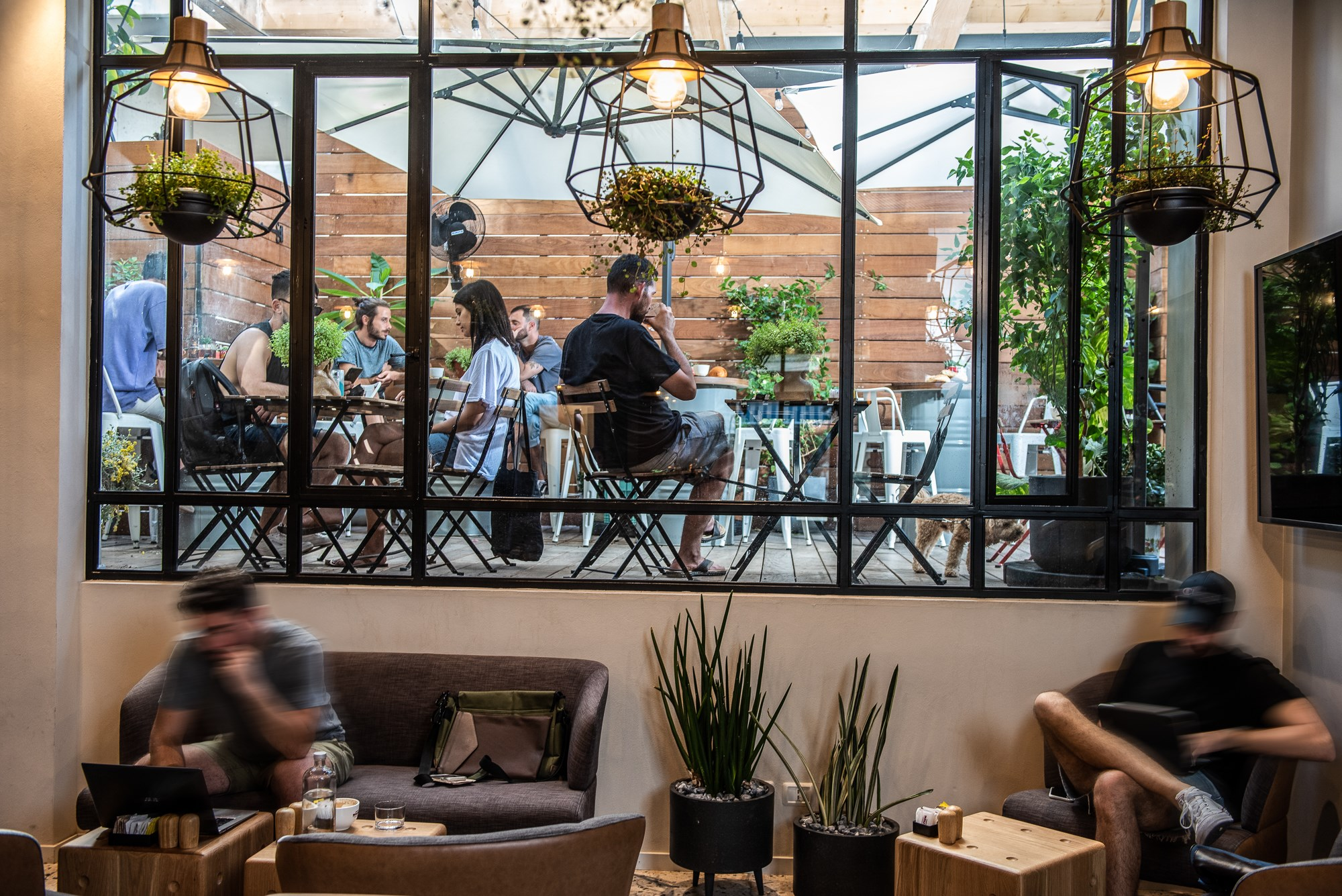 hotel75coffeebar2aya-ben-ezri